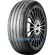 Michelin Primacy 4 ( 225/45 R18 95Y XL )