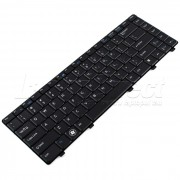 Tastatura Laptop Dell Vostro V3500 iluminata + CADOU