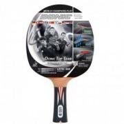 Хилка за тенис на маса DONIC Top Team 900, MTS754199