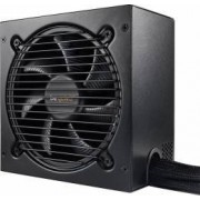 Sursa be quiet! Pure Power 10 400W 80 PLUS Silver
