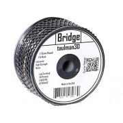 Taulman Bridge Nylon - 1.75mm - Svart