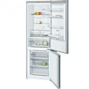 0201101269 - Kombinirani hladnjak Bosch KGN49XI30