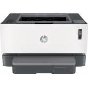 Imprimata laser monocrom HP Neverstop 1000n Retea A4
