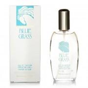 Elizabeth Arden Blue Grass Eau de Parfum. Perfume 100ml