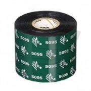 Zebra ribbon resina 5095 60x450 box 6