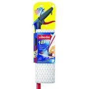 Mop Vileda UltraMax 1-2 Spray