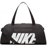 NIKE GYM CLUB WOMAN - BA5490-018 / Дамска спортна чанта
