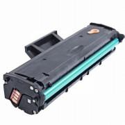 Съвместима тонер касета Black Samsung MLT D111L OFISITEBG