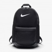 NIKE Раница BRASILIA BACKPACK - BA5329-010