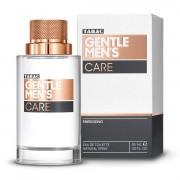 Tabac Gentle Men's Care Energizing Eau de Toilette 40ML