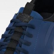 G-Star RAW Deline II Sneakers - 44