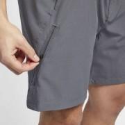 Alpha Мужские шорты Hurley Phantom Alpha Trainer 46 см