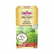 Substral Naturen Polysect Tegen Buxusmot 200Ml