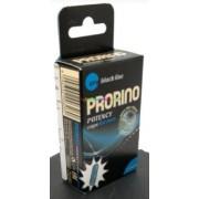 Prorino Potency for Men 2 db kapszula, potencianövelő Férfiak részére