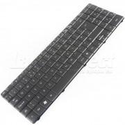Tastatura Laptop Packard Bell Easynote SL65 varianta 2 + CADOU