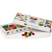 Jelly Belly 10 Flavour Gift Box 125gr