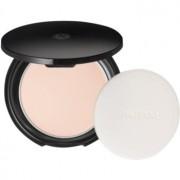 Shiseido Makeup Translucent Pressed Powder polvos fijadores de acabado mate 7 g
