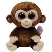Jucarie Plus Meteor Baby Maimuta 15 Cm