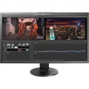Монитор EIZO ColorEdge 31.1 инча, Wide-Gamut LED IPS, 4K, 4096 х 2160 EIZO-CG318-4K