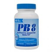 PB8 (Pro-biotic Acidophilus) 120 Kapseln