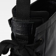 G-Star RAW Rackam Boot - 45