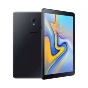 Samsung Galaxy Tab A 10.5 (2018) 4G 32GB Ebony Black