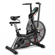 Bicicleta Cross Bike 1100 Bh Fitness: Ideal para treinamentos por intervalos de intensidade