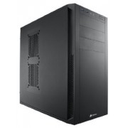 Corsair Carbide 200R CC-9011023-WW