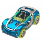 Masinuta Modarri Street S1 Thoughtfull Toys