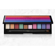 L'Oréal Color Riche Eyeshadow Palette – Get One or Two!