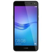Huawei Y6 (2017) 16GB, Libre B