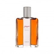 CARON PARIS YATAGAN EDT 125ML ЗА МЪЖЕ ТЕСТЕР