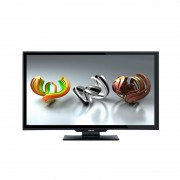 "50"" FULL HD SMART TV LED LCD ТЕЛЕВИЗОР FINLUX 50FLHYR274SC SMART"