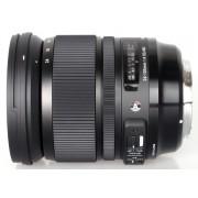 Sigma 24-105mm f/4 DG OS HSM ART para Canon