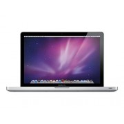 Apple MacBook Pro portátil de 39.1 cm - 500 GB - i7 Quad-Core - MC721LL/A