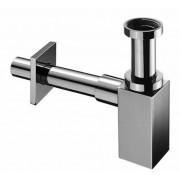 Sifon lavoar Design Quad 015050699 SCHELL
