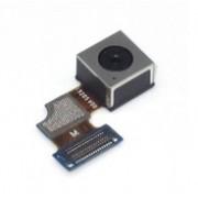 Камера за Samsung i9200 Galaxy Mega 6.3 -Задна