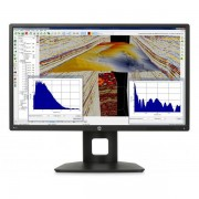 HP z27s 27.0 inch ultra hd ips 16: .en
