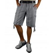 Nike férfi bermuda 389770-015