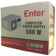 emter smps 500 W