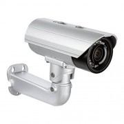 D-Link Full HD WDR Outdoor Bullet IP Camera (DCS-7513)