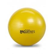 ProSeries Premium gymnastic ball 45cm