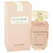 Le Parfum Elie Saab Rose Couture by Elie Saab Eau De Toilette Spray 1.6 oz