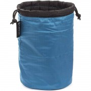 Tamrac Goblin 2.1L Bolsa para Objetiva Azul