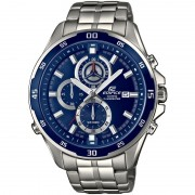 Ceas Casio Edifice EFR-547D-2AVUEF