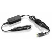 Lenovo 65W Travel AC Adapter - EAST Retail