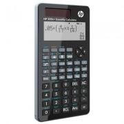 HP 300s+ wetenschappelijke rekenmachine