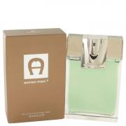 Etienne Aigner Man 2 Eau De Toilette Spray 3.4 oz / 100.55 mL Men's Fragrances 497396