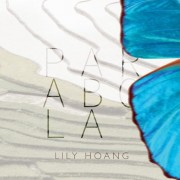 Parabola, Paperback