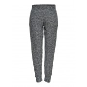 ONLY Yoga Sweatbroek Dames Grijs / Female / Grijs / L